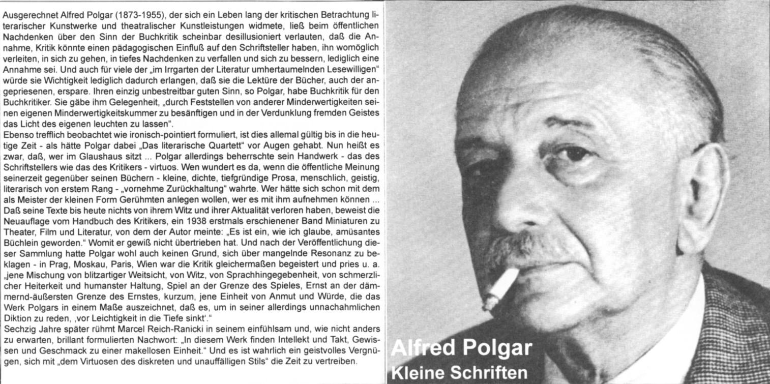 polgar.jpg
