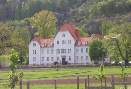wetzelsdorf1864htm.jpg